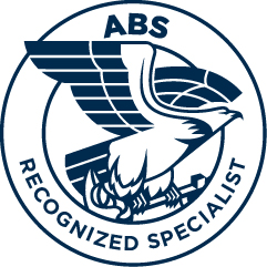 Commercial diving panama certified by ABS